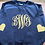 Thumbnail: Adult Monogram Sweatshirt