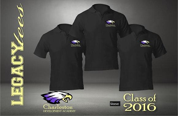 Charleston Development Academy