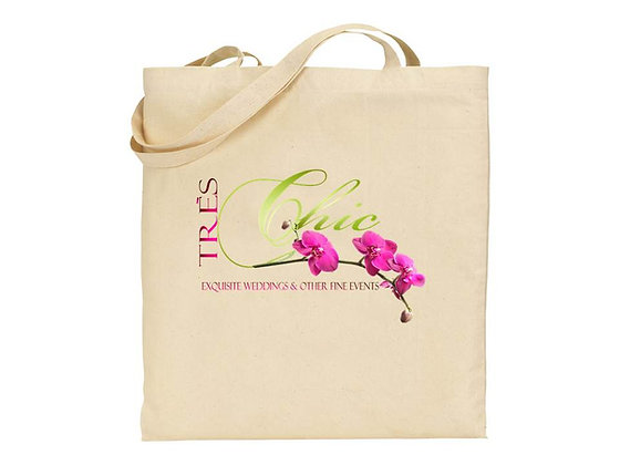 Tres Chic Bags