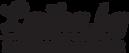 Laika.bg-logo-300x176.png