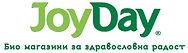 logo-joyday.jpg