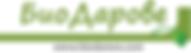logo_Biodarove_new1.png