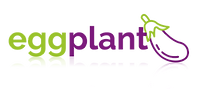 eggplant-logo-icon-clean.png