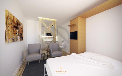 COM LOGO Apartamento Aps.jpg