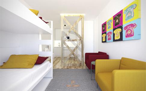 COM LOGO Apartamento B V2ps.jpg