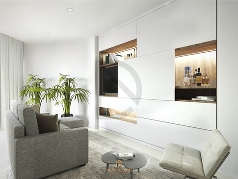 Sala de estar02.jpg