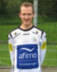 14 - Simon Verheyden.jpg