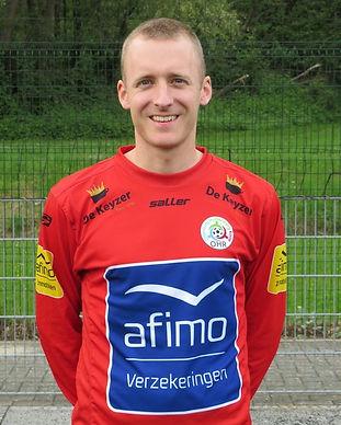 30 - Maarten Verheyden.jpg