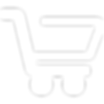 online-store-shopping-cart (1).png