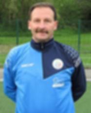 T3 - Wilfried Vander Haegen.jpg