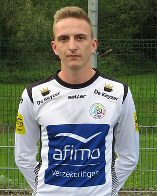 22 - Tijs Michiels.jpg
