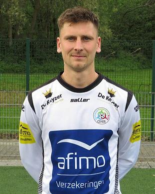 17 - Dieter Charlier.jpg
