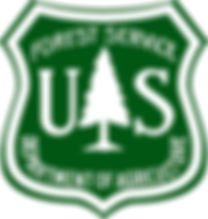 USDA_Forest-Service-285x300.png