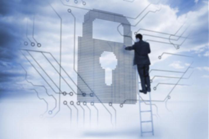 cloud-security-ts-100622309-large.3x2.jp