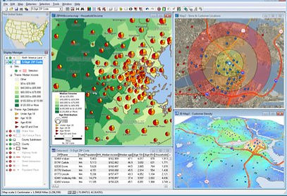 Maptitude_Mapping_Software_Screen_edited