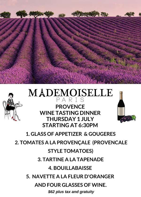 wine tasting announce-5.jpg