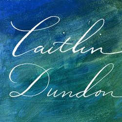Caitlin Dundon