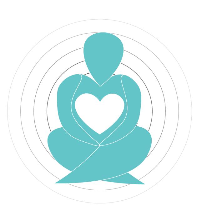 Inner Harmony Acupuncture
