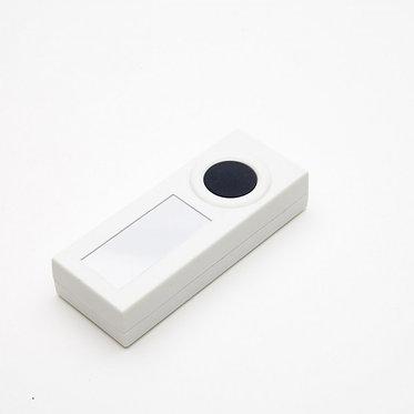 EchoChime 300 ™  Door Bell Push