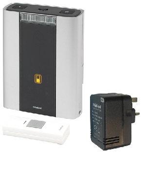 Friedland Libra + D914 & Power Supply