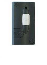 MM4A-2212-EU Mini Monitor