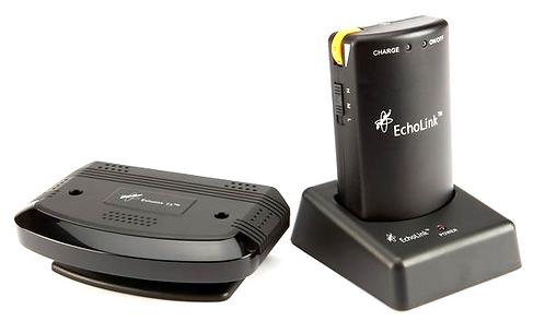 EchoLink ™ InfraRed TV Listener