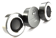 EV6 Voice Amplifier to aid speech