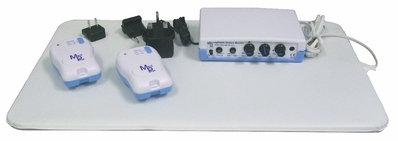 Medpage MP5V2 Epilepsy Alarm