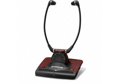 Sennheiser Set-830 TV Listener from £191.25