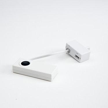 EchoChime ™ Telephone Transmitter