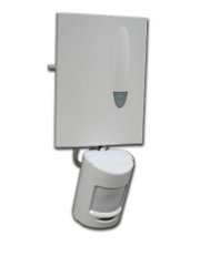 CCM3A-2216-EU-PIR Care Call Movement Monitor