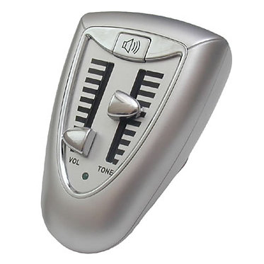 Phoneplus PL51 Telephone Amplifier