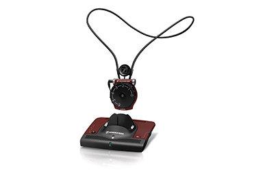 Sennheiser Set 830-S TV Listener From £219.00