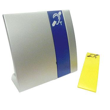LA90 Portable Induction Loop System