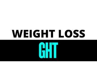 Weight: It's More Than Just Food & Will Power