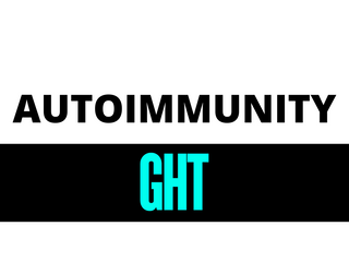 3 Things Needed to Develop an Autoimmune Condition