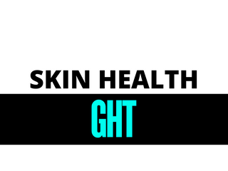 Skin Issues: The Mirror of Internal Health