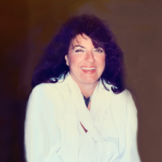 Phyllis Trieber