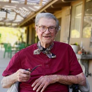 Frederic Edward Supple Jr.