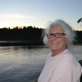 Yvonne B. Thurmond