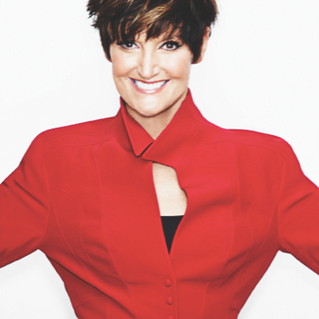 Jane Ann Ford: Co-founder of Benefit Cosmetics known for creativity, business sense