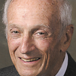 Tiburon physician Robert Jaffe was a pioneer, mentor in women's health