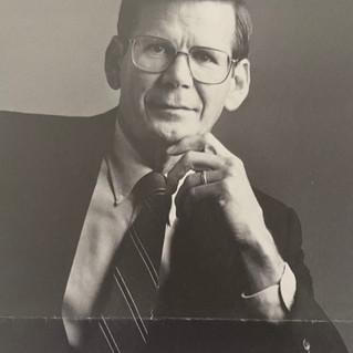 John Kenneth Tripp