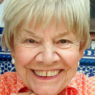 Longtime Belvedere Barbara Patten teacher was beloved by students