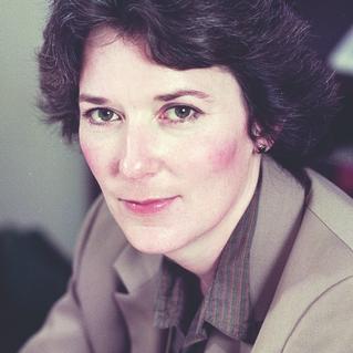Martha Cogswell Auld