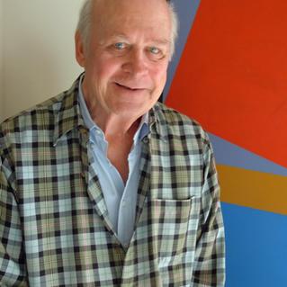 R. Sterling Harwell
