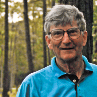 Richard Stanley Kassberg