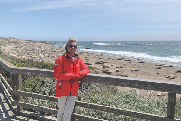 Travel Bug: Central coast, Channel Islands make for fun road trip