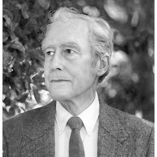 Duane B. Beeson