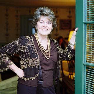 Marianne Maloney Dowling